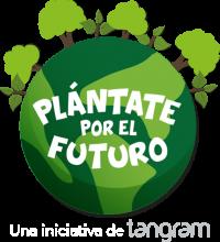 logo_plantante_512x512-200x200
